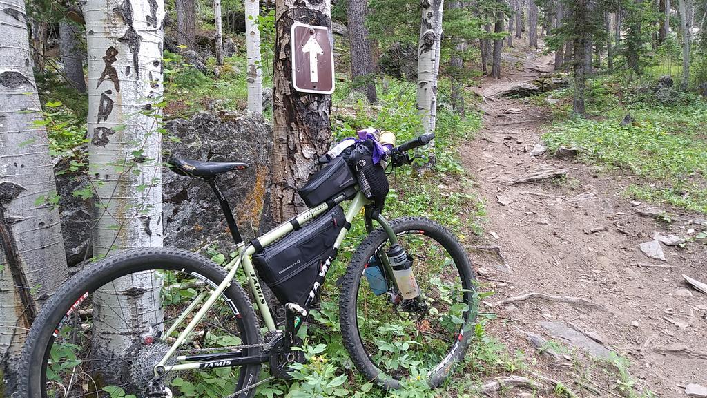 Bike + trail marker pics-0704181224.jpg