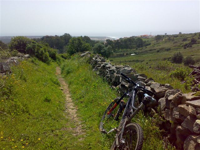 Mountain biking Portugal-07042011204.jpg