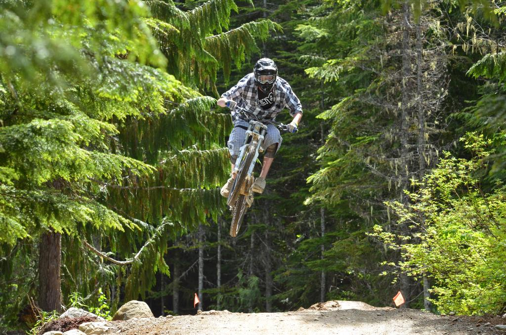 Best riding images of 2012.-0704dirtmerchant_ls086_zps709c2501.jpg