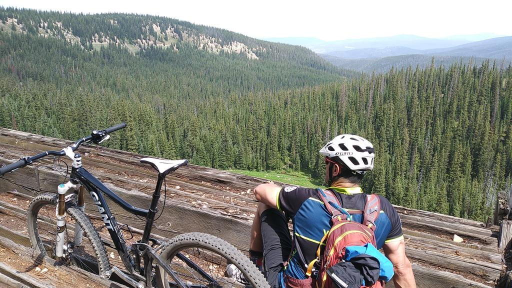 Do you like to get HIGH, man? (post your high country riding photos)-0705181109.jpg