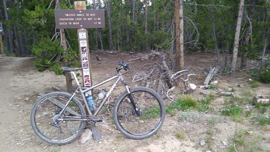 Bike + trail marker pics-0705181238.jpg