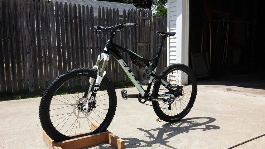 Another 2012 Fuji Outland Build-0707161449b.jpg