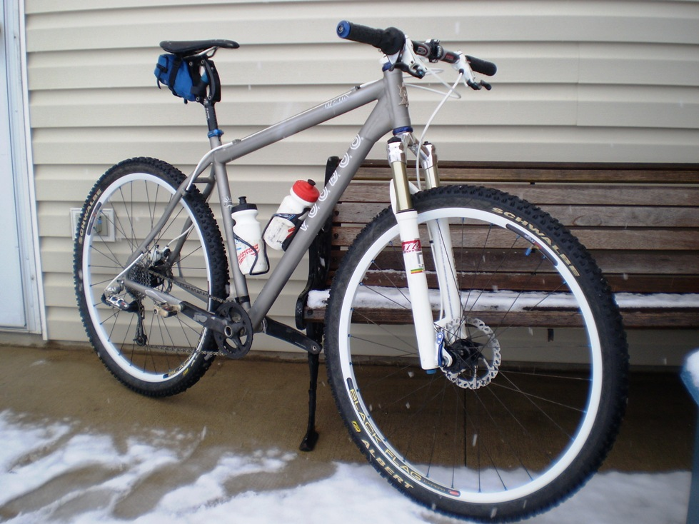 Post Pictures of your 29er-071-2.jpg
