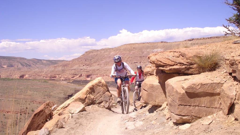 Grand Junction/Moab Trip  April 21st-28th 2012-071.jpg