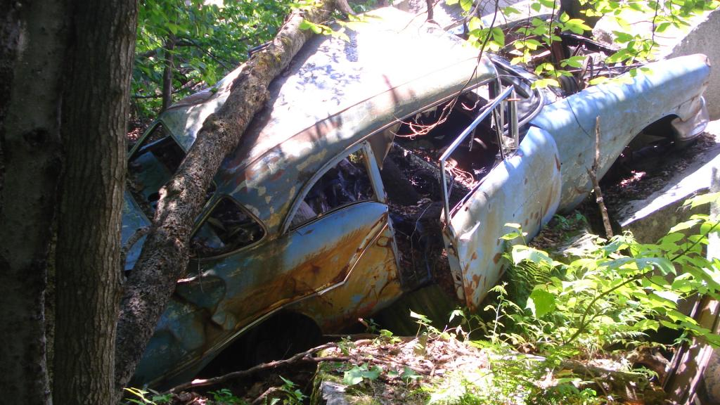The Abandoned Vehicle Thread-071.jpg
