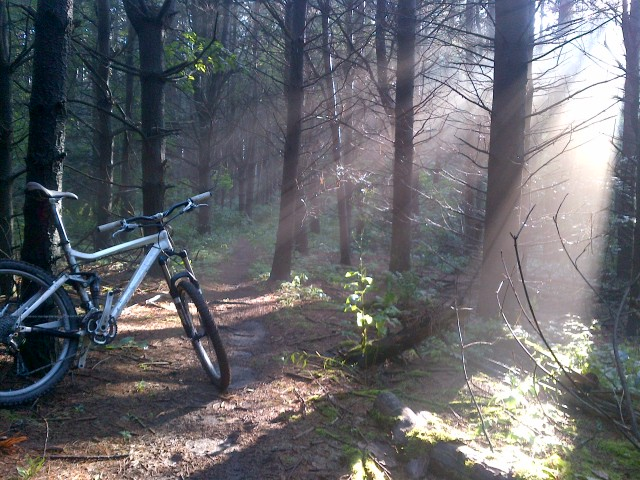 can we see your MTB desktop background?-071.jpg