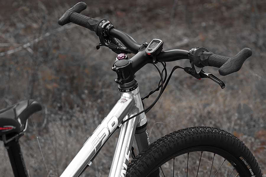 Can We Start a New Post Pictures of your 29er Thread?-071001_153720_8861.jpg