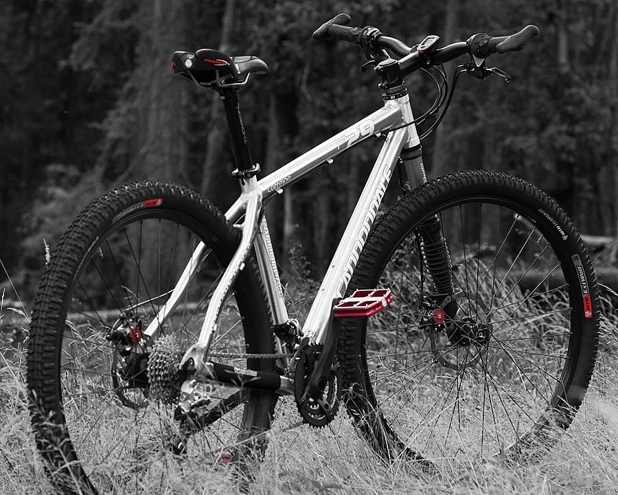 Can We Start a New Post Pictures of your 29er Thread?-071001_155234_8892.jpg