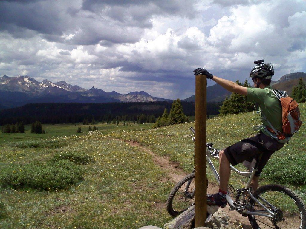 Colorado Trail Summer 2014:  An invitation-0712091517.jpg