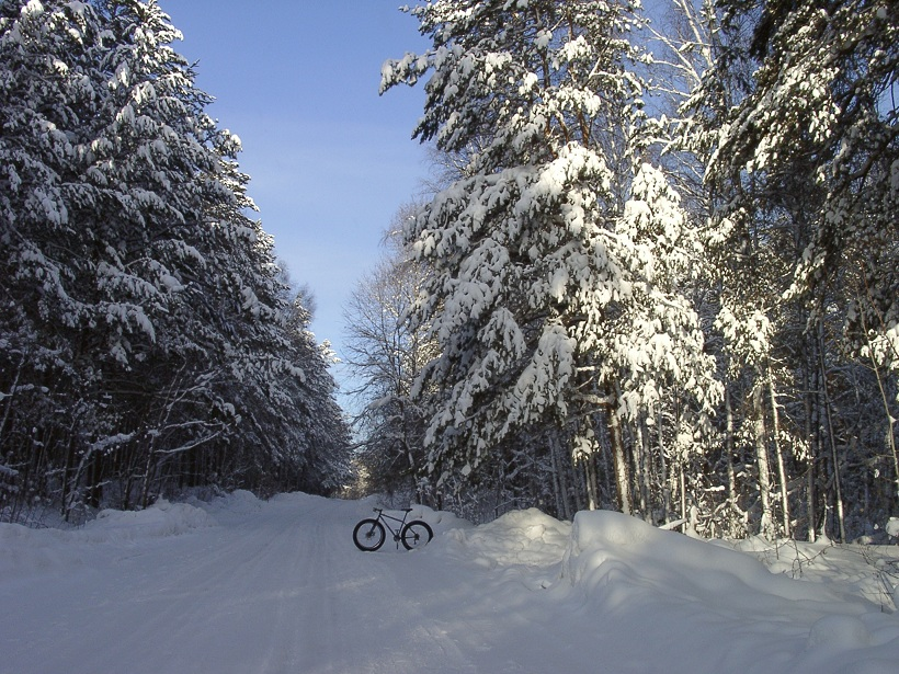 official global fatbike day picture & aftermath thread-07140004.jpg