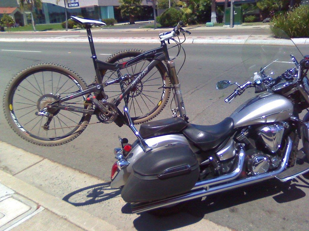 Motorcycle carrying mountain bike?-0714101134a.jpg