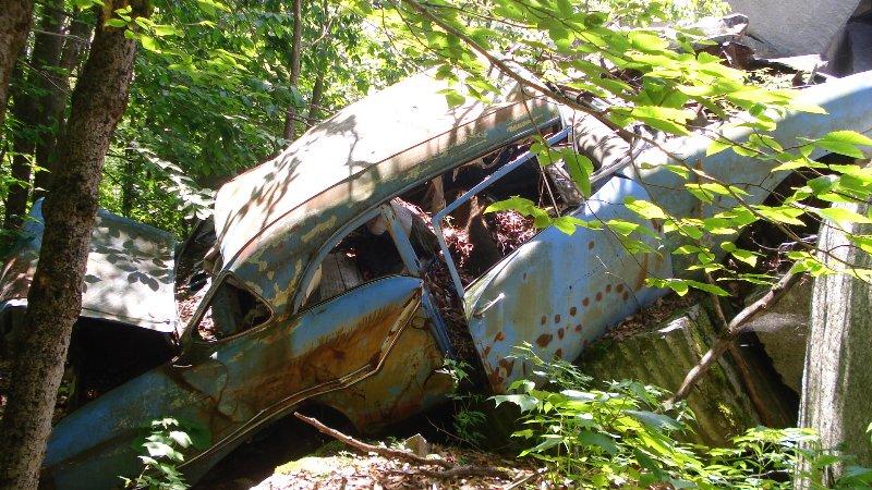 The Abandoned Vehicle Thread-071_800x450.jpg