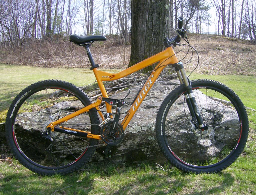 Mass Riders, Post Your Bikes/Where You Ride-072.jpg