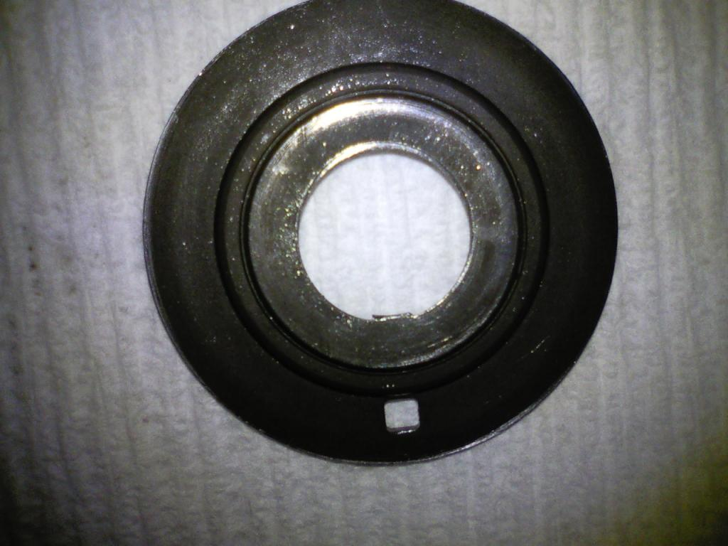 Alfine 11 carrier hold plate sheered?-0721121053.jpg