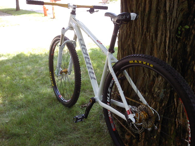 Post Pictures of your 29er-0721131226.jpg