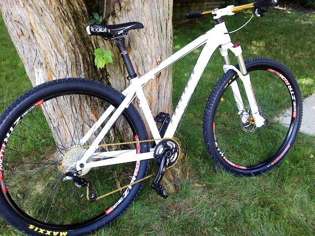 Post Pictures of your 29er-0721131226c.jpg