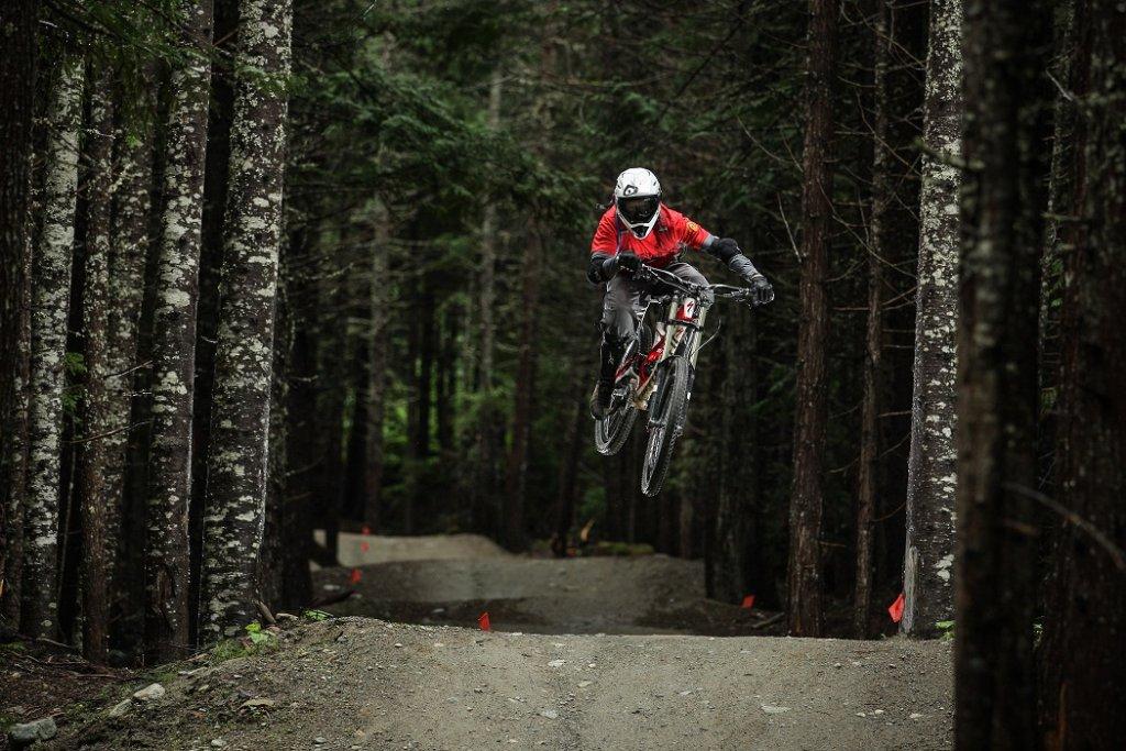 Best DH/ FR Rental Bike for an AM rider at Whistler-0724crankitup_jam063.jpg