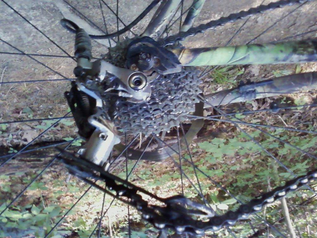 A different kind of Bike Porn-0727001756.jpg