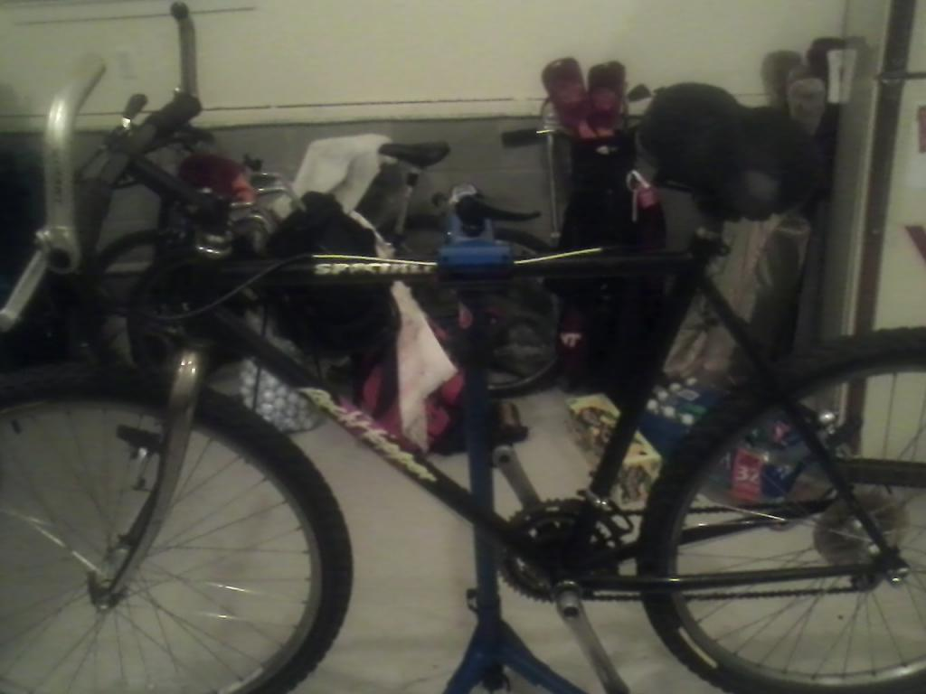 Post a PIC of your latest purchase [bike related only]-0728112120.jpg