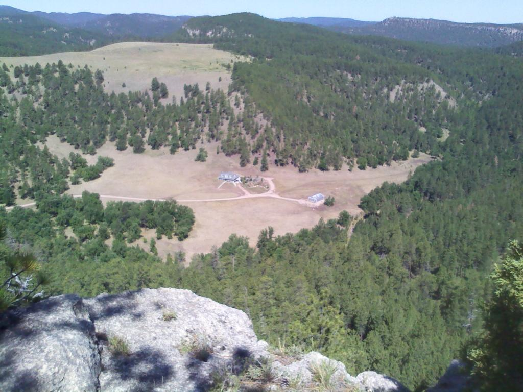 Did anyone ride or wished they had rode the Black Hills Back 40 this year? (2012)-0728121048a.jpg
