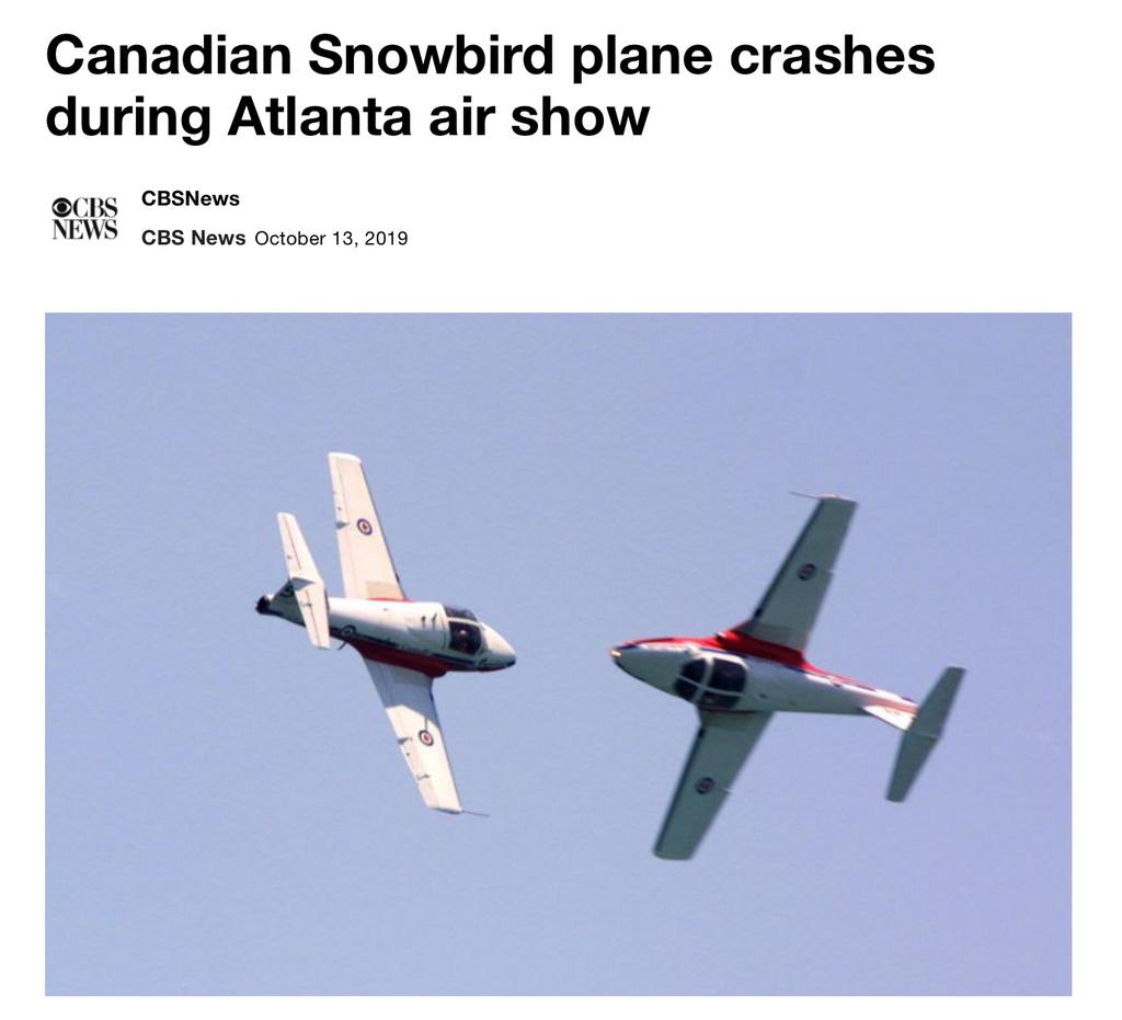 Airplanes - Aviation Thread-072f15a1-83d2-49b6-a325-55a7deb5d134.jpg