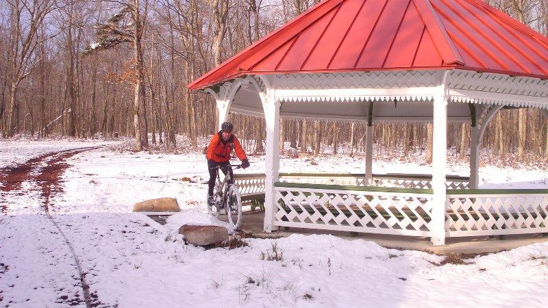 First Tracks..Ski and Bike!!!-073_800x450.jpg