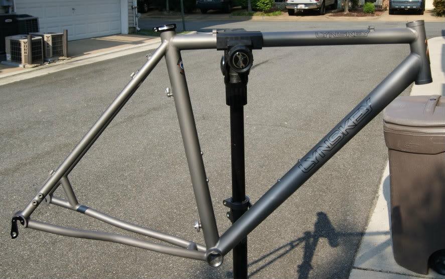 Post your 'cross bike-073d9e78-18b7-4fab-9d01-dfe293d51ed0.jpeg