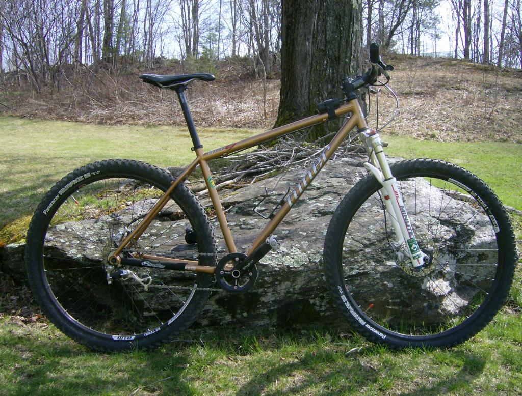 Mass Riders, Post Your Bikes/Where You Ride-074.jpg
