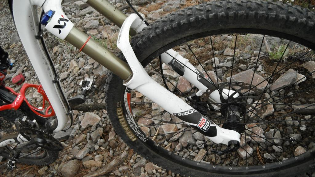 Official Specialized Camber Thread-074.jpg
