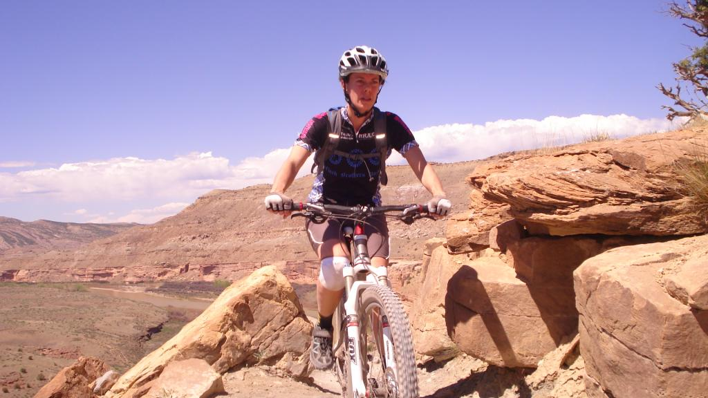 Grand Junction/Moab Trip  April 21st-28th 2012-074.jpg