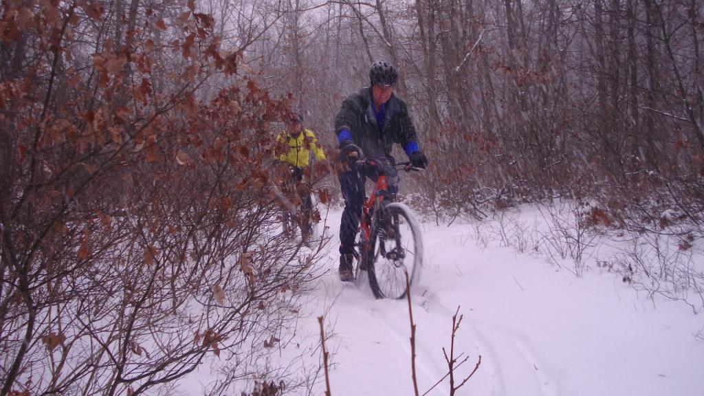 Snow Ride...12/26/12....-074.jpg