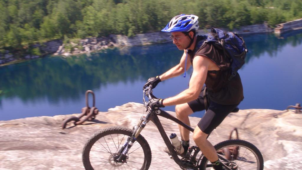 Vermont Mtn Bike Festival.....-075.jpg