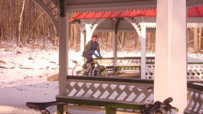 First Tracks..Ski and Bike!!!-075_800x450.jpg