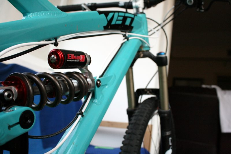 Yeti SB-66 Build thread-077.jpg