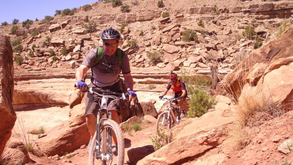 Grand Junction/Moab Trip  April 21st-28th 2012-078.jpg