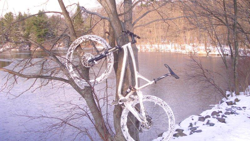 First Tracks..Ski and Bike!!!-078_800x450.jpg