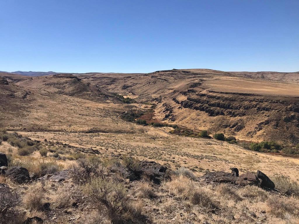 Riding+Geology= awesome!!!-078c5a2d-43db-4d27-96a4-a528ee1461db.jpg