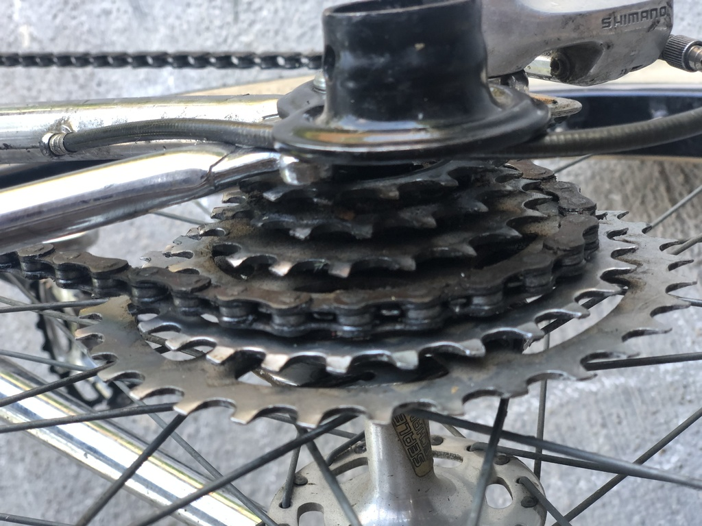 Ross Hitech Replacement parts-079db113-c2e3-45f9-8821-63535c2d4d78.jpg