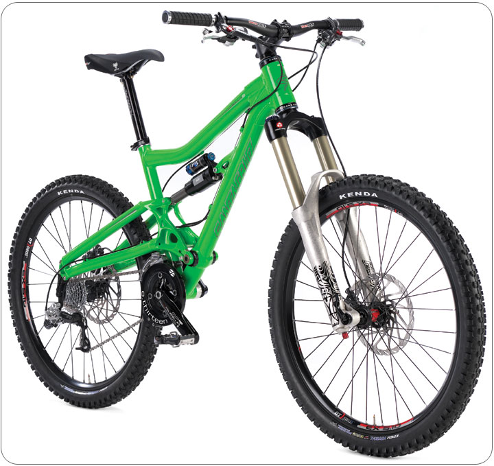 Is a Yeti AS-X too much frame? Also looking at 2:1 FXR, 575- Mtbr.com
