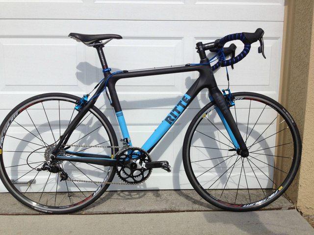 Post your 'cross bike-07hawp5l.jpg