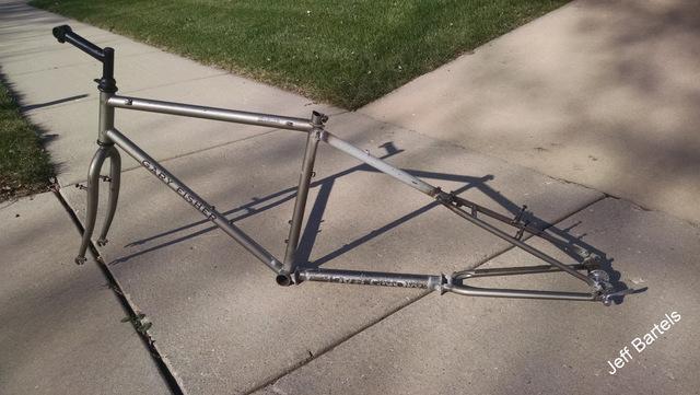 Converting a Mountain Bike into a Cargo Bike-08-img_20151115_111116154.jpg