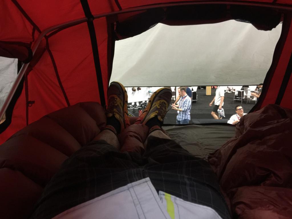 Rooftop tents-08-img_3824.jpg