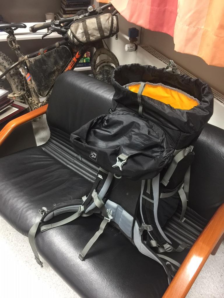 Fat Biking and health-08-jan-18-backpack.jpg