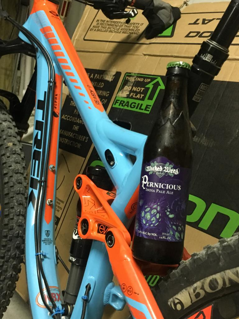 Beer And Bikes: Picture thread-080.jpg