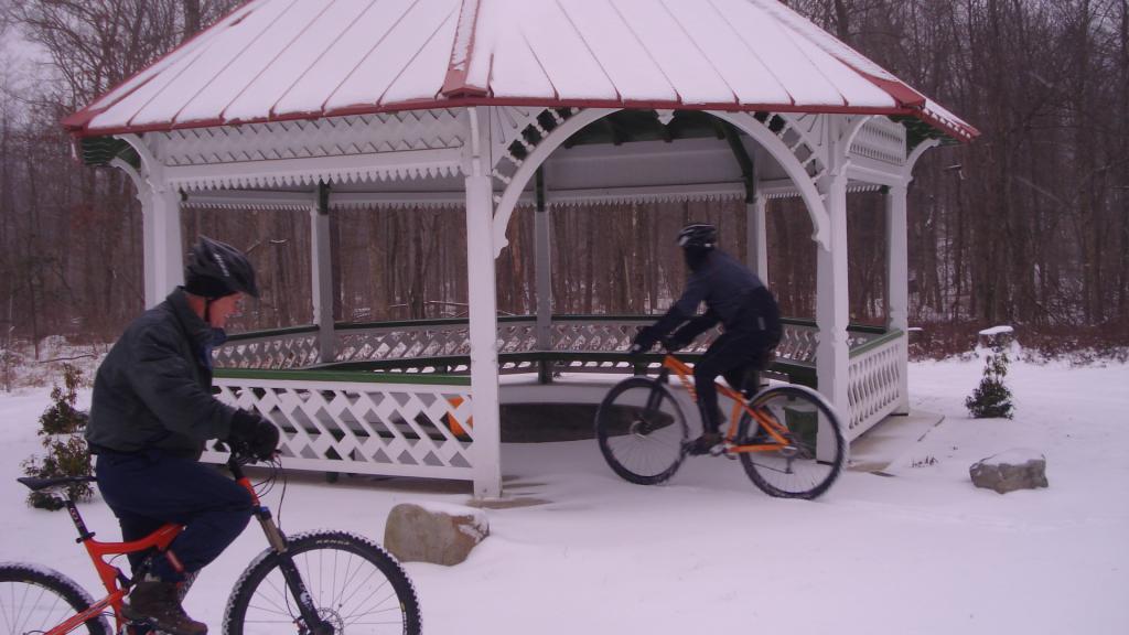 Snow Ride...12/26/12....-080.jpg