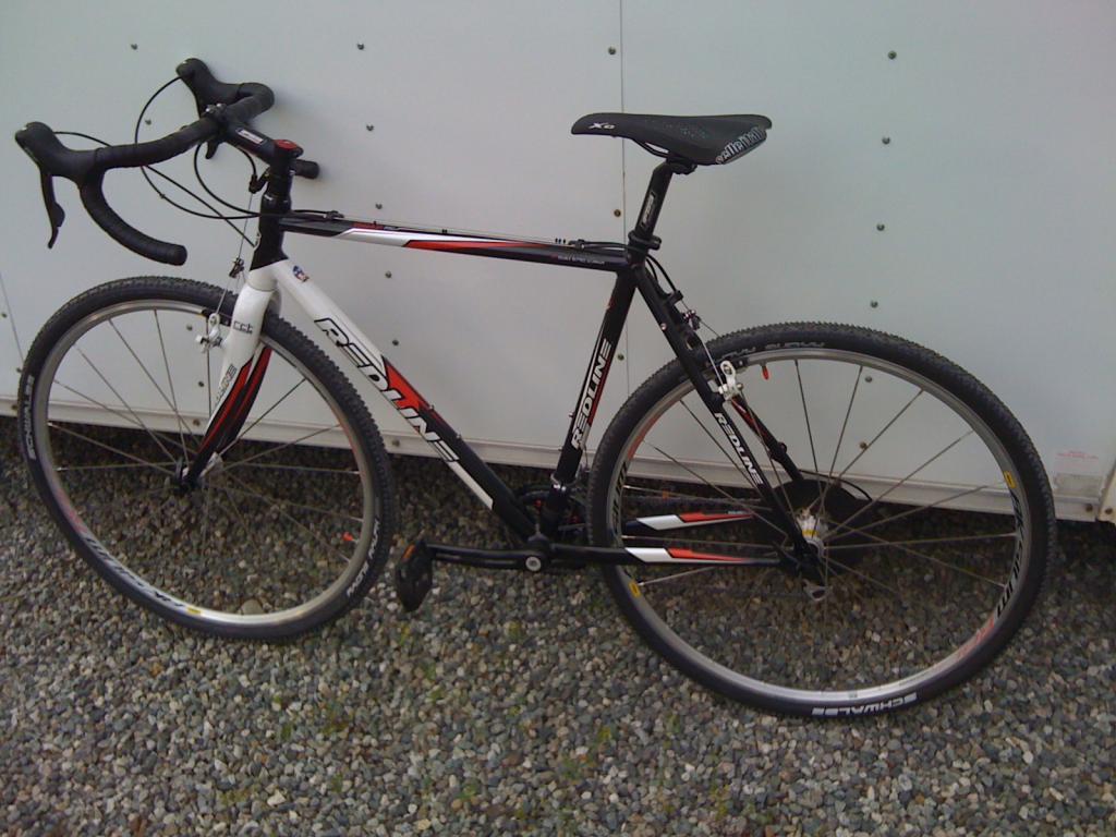 Post your 'cross bike-080312-dads-iphone-055.jpg