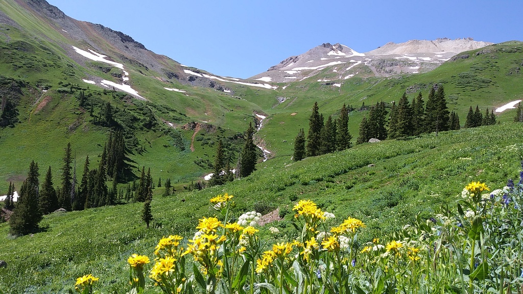 Do you like to get HIGH, man? (post your high country riding photos)-0806191118a.jpg
