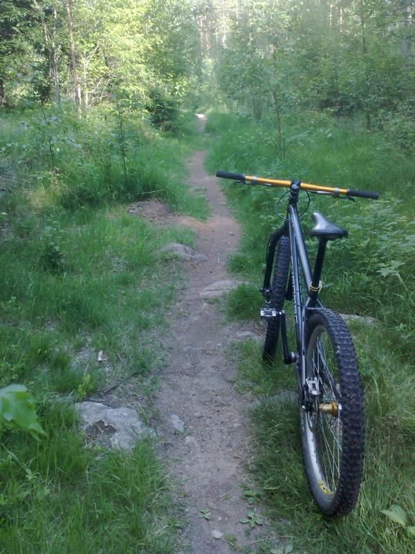 my summer on a bike passion 2013-080620131005_crop.jpg