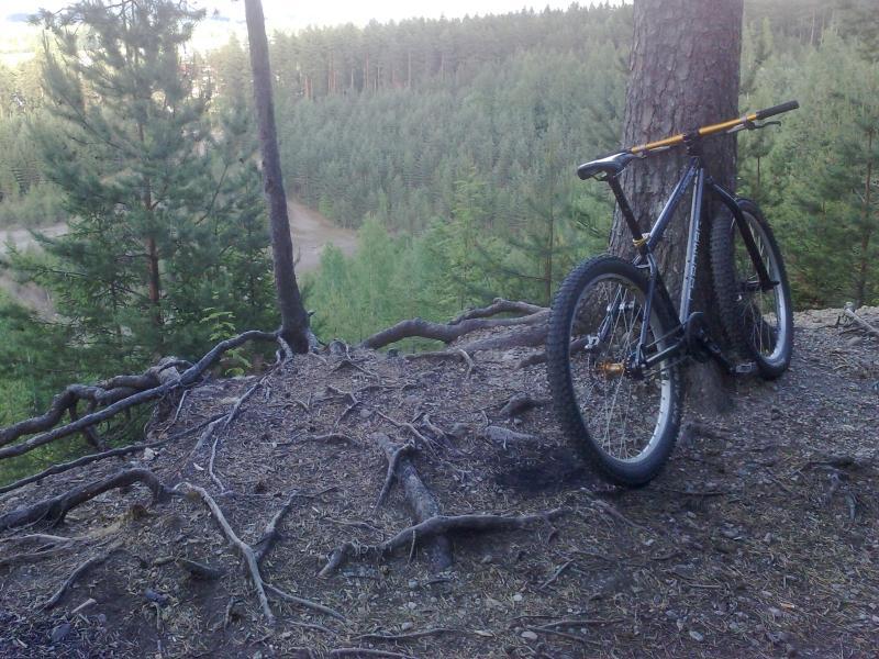 my summer on a bike passion 2013-080620131006_crop.jpg