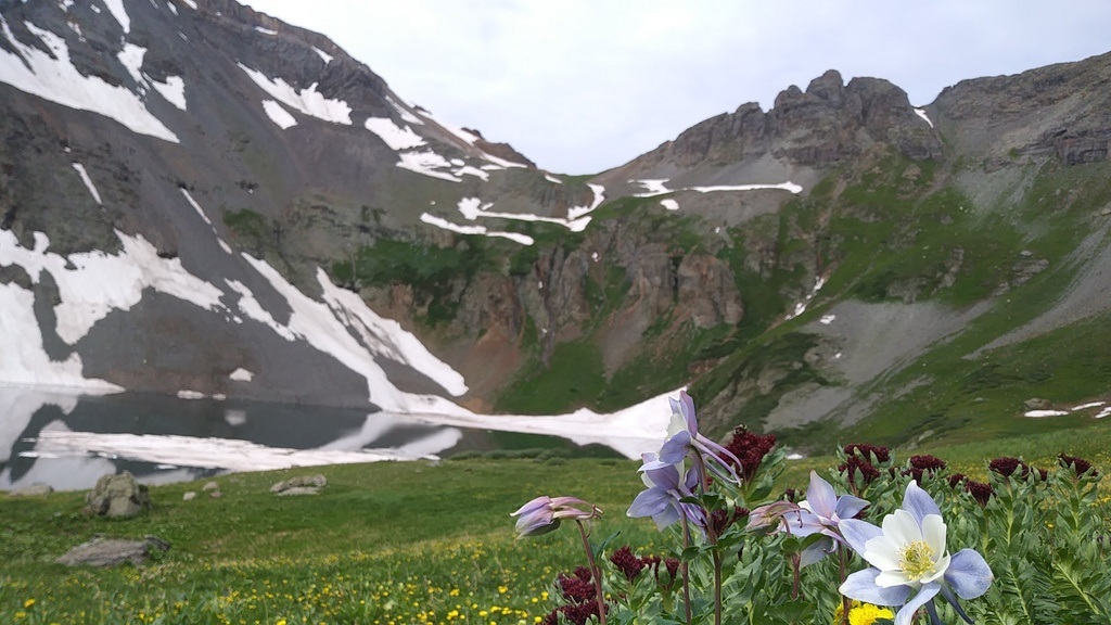 Do you like to get HIGH, man? (post your high country riding photos)-0807191034.jpg